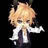 Ikachi's avatar
