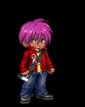Adept Rogue Azyr's avatar
