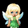 lululazoo's avatar