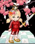 Lonedreamers's avatar