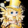 Xx__Lenalee Lee-x's avatar