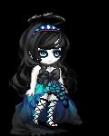Brandy_Hemlock's avatar