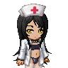 Niko Kuni's avatar