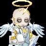 cryofire's avatar
