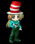 NoieCoie's avatar