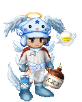 Nomliciouz's avatar