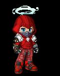 Skyllex's avatar