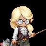 RubyRays's avatar