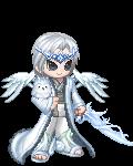 eternum713's avatar