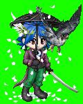 EurydiceTheVersatile's avatar