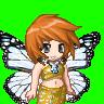 Yaki Tori's avatar