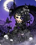 moonlightgirl95