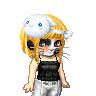 Maid08's avatar