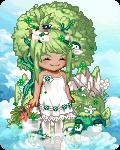 xx-1 tiger lily-xx's avatar