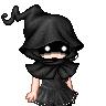31530079y's avatar