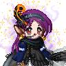 tokyomewmewfreak's avatar