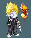 Sam R-O-V-S-L's avatar