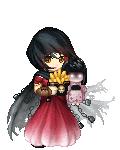 LadyLazor's avatar