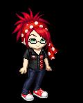 thISkayla's avatar