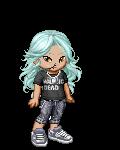 BoomBabyHoe's avatar