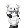 -Odiosity-'s avatar