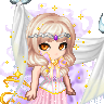 Kaebii's avatar