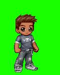 XILLIAIN's avatar