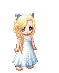 Anorexic Feline Ballerina's avatar