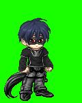 Darkangel_Nuba