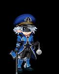 -xX-Yellowjelo-Xx -'s avatar