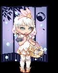Kierax01's avatar