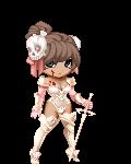 Demacian Slut's avatar