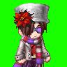 Koenma-Sama's avatar