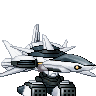 Deviliciouss's avatar