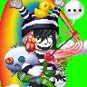 Sir Rainbow's avatar