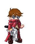 Skreen's avatar