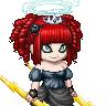 I_Poke_Bruises's avatar