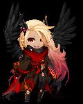 Shenron The Mighty's avatar