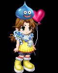 mitch05's avatar