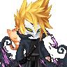 - X - Razorpillow - X -'s avatar