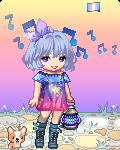 zelda_gablonski's avatar