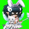 ChiiChii2's avatar