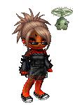 Nikki_Ari's avatar