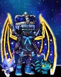 King Fafnir March's avatar