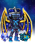 King Bzt's avatar