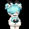 l0oney's avatar