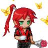 momalot5's avatar