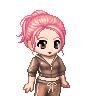 lil-sakuya's avatar