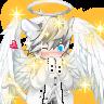 iRawrgasm x3's avatar