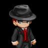 Soli Deo Gloria116's avatar
